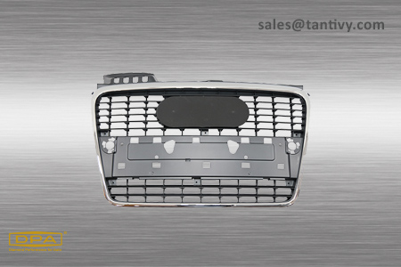 8E0853651J 1QP intake grille for Audi