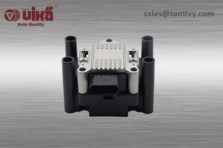 032905106B electronic ignition coil
